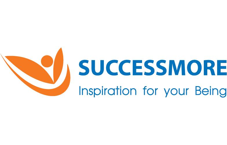 https://hrincjobs-pro.s3.amazonaws.com/media/public/filer_public/03/f3/03f3c8e7-326c-48ba-ae0a-688b2ea8e3a5/successmore-being-company-limited.jpg