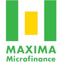 https://hrincjobs-pro.s3.amazonaws.com/media/public/filer_public/07/2c/072c3a6b-3e2c-441c-b0af-9854890633dc/maxima_logo.png