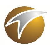 https://hrincjobs-pro.s3.amazonaws.com/media/public/filer_public/07/94/07945e2c-42b2-4928-9266-a183f4ddb37d/oriental_logistic_logo.png