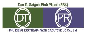 https://hrincjobs-pro.s3.amazonaws.com/media/public/filer_public/0f/dd/0fdd91d8-09d9-4df8-a43f-dcc10e50f04e/inagrigroup_logo.png