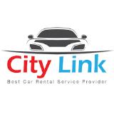 https://hrincjobs-pro.s3.amazonaws.com/media/public/filer_public/1a/1b/1a1b6c48-2fda-4251-82f4-5f4d06d639d7/c_city_link_transportation_cambodia_co_ltd.png