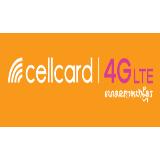 https://hrincjobs-pro.s3.amazonaws.com/media/public/filer_public/21/fd/21fd9025-1e6f-4a7a-b96f-5385733641d6/cellcard_new_logo.png