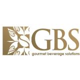 https://hrincjobs-pro.s3.amazonaws.com/media/public/filer_public/44/63/44631c3e-e319-4b4c-ace1-b214352881d6/gbs_logo.png