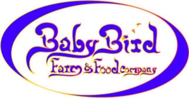 https://hrincjobs-pro.s3.amazonaws.com/media/public/filer_public/48/ea/48eac0d1-063c-47f4-a98a-ae168b5df3c3/babybirth.jpg