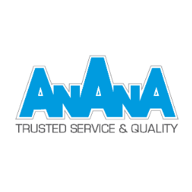 https://hrincjobs-pro.s3.amazonaws.com/media/public/filer_public/5e/6a/5e6a112e-80ba-4d64-a9f9-2cdd0eec6dca/c_anana_computer_co_ltd.png
