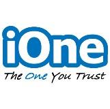 https://hrincjobs-pro.s3.amazonaws.com/media/public/filer_public/60/0a/600aff41-e427-4a3b-b5fa-51c9eb840330/ione_logo.jpg