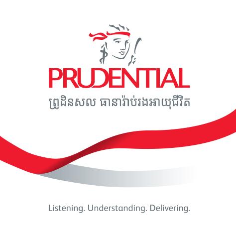 https://hrincjobs-pro.s3.amazonaws.com/media/public/filer_public/6a/67/6a674f66-4f68-45a3-b50c-298163fd5b92/c_prudential_cambodia_life_assurance_plc.jpg