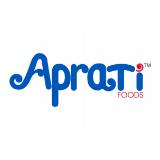 https://hrincjobs-pro.s3.amazonaws.com/media/public/filer_public/7a/df/7adf32bd-bc14-4ed0-9f0b-3ad1d0237110/aprati_food_logo.png