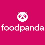 https://hrincjobs-pro.s3.amazonaws.com/media/public/filer_public/97/eb/97ebc1bd-a151-4d92-aa4c-34cb1a30abea/foodpand_logo.png