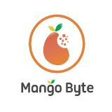 https://hrincjobs-pro.s3.amazonaws.com/media/public/filer_public/9b/2c/9b2cdbab-1500-40ac-9c4a-f9a6fdfcb012/mango_byte_logo.png