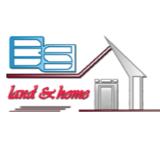 https://hrincjobs-pro.s3.amazonaws.com/media/public/filer_public/ac/9d/ac9d93bc-d4c1-45da-b6c7-995ee4de0a31/bs_land_logo.png
