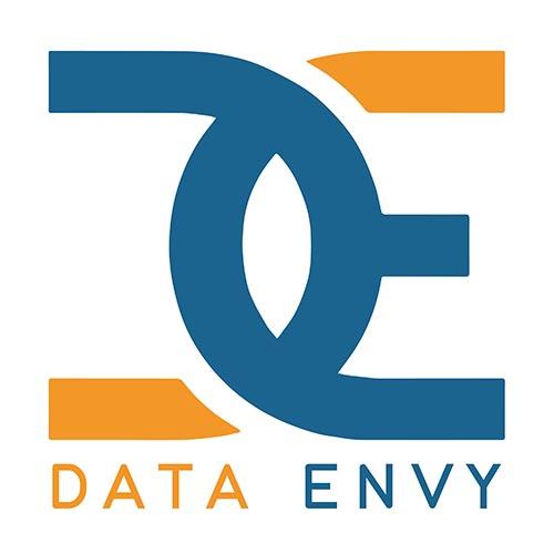 https://hrincjobs-pro.s3.amazonaws.com/media/public/filer_public/c4/36/c436beb1-f965-4949-81dc-278cf6951b23/dataenvy-logo-500x500.jpg