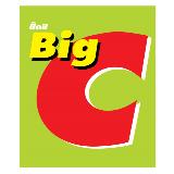 https://hrincjobs-pro.s3.amazonaws.com/media/public/filer_public/c6/d2/c6d200cb-4d65-48c7-a6d6-d08876b275de/big_c_supermarket_logo.png