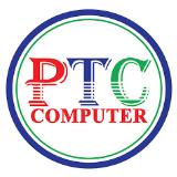https://hrincjobs-pro.s3.amazonaws.com/media/public/filer_public/c8/04/c8048b71-7c12-4107-b78a-8150fbe18b65/ptc_computer_logo.png
