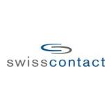 https://hrincjobs-pro.s3.amazonaws.com/media/public/filer_public/d9/1b/d91b2377-b55c-4c26-8922-6907b28f8cbb/swisscontact_logo.png