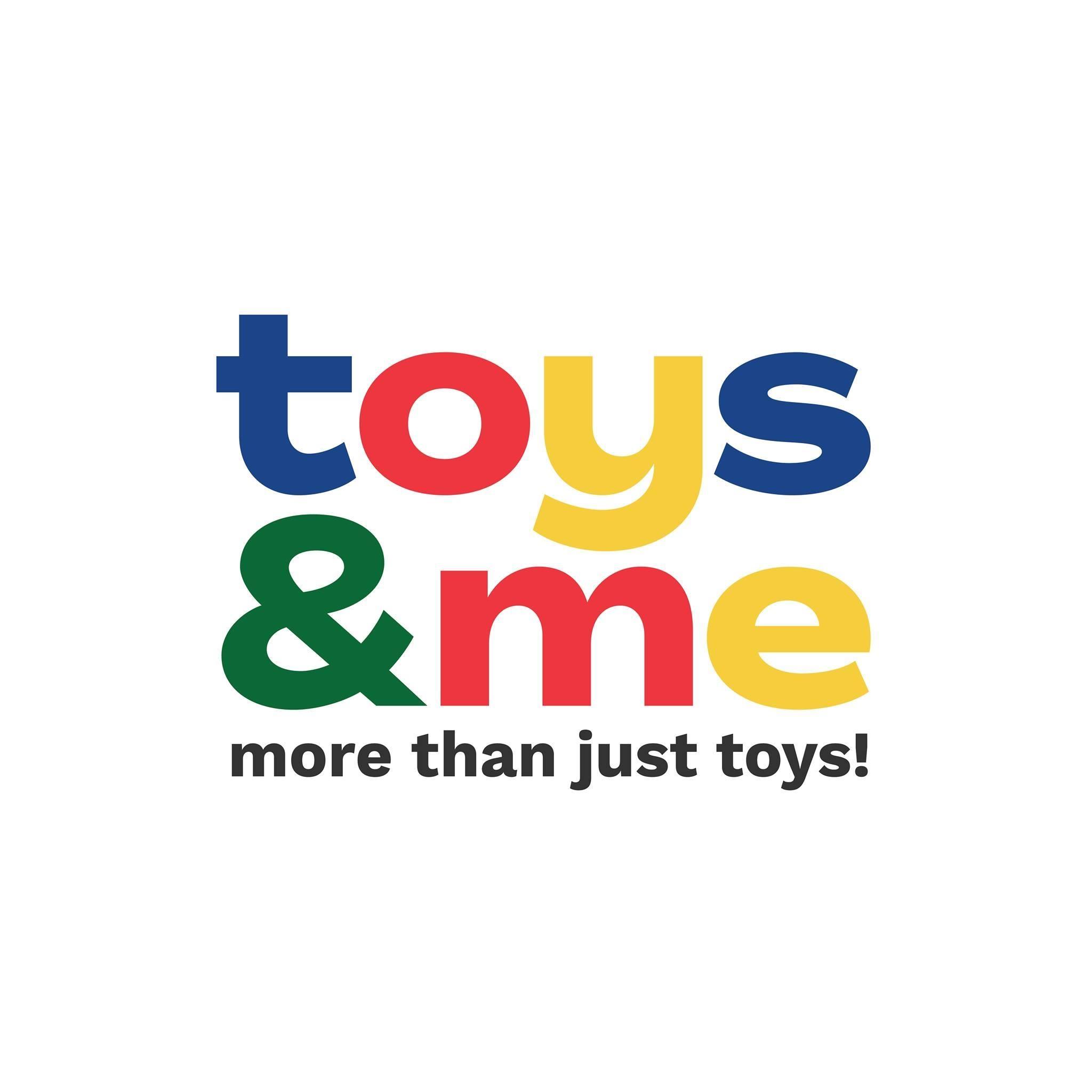 https://hrincjobs-pro.s3.amazonaws.com/media/public/filer_public/eb/16/eb161c3a-e44d-4a72-8f91-ad69aa675871/toys.jpg