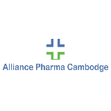 https://hrincjobs-pro.s3.amazonaws.com/media/public/filer_public/ed/7c/ed7c4b0b-a8ab-422b-89d1-aed367c7400d/alliance_pharma_logo.png