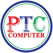 https://hrincjobs-pro.s3.amazonaws.com/media/public/filer_public/ed/cc/edcc605d-6c50-4162-b2d5-3c331c4e9746/ptc_logo.png
